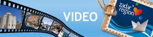 Zadar-video