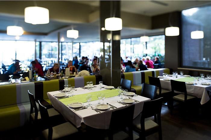 pinija-restaurant-4